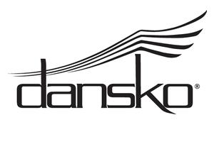 dansko-logo-white